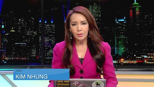 Kim Nhung Show   Tiến Sĩ Phan Quang Trọng   04/08/2021