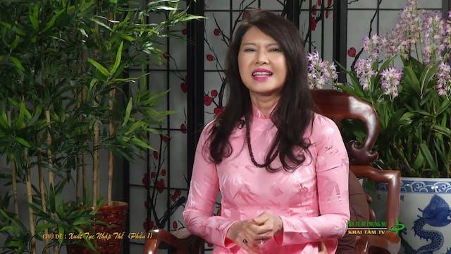 Khai Tâm | Show 676