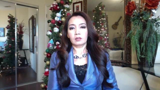 Kim Nhung Show | 26/01/2021