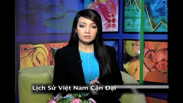 Lịch Sử Việt Nam Cận Đại 67