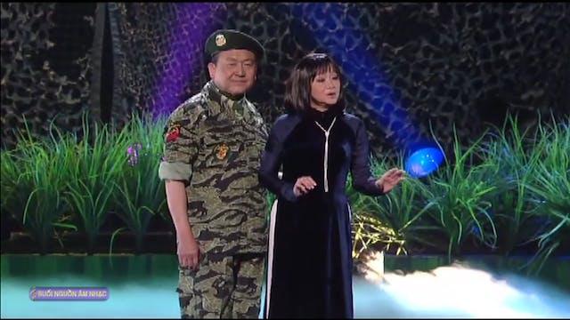 Suối Nguồn Âm Nhạc | Hàn Châu - Việt ...
