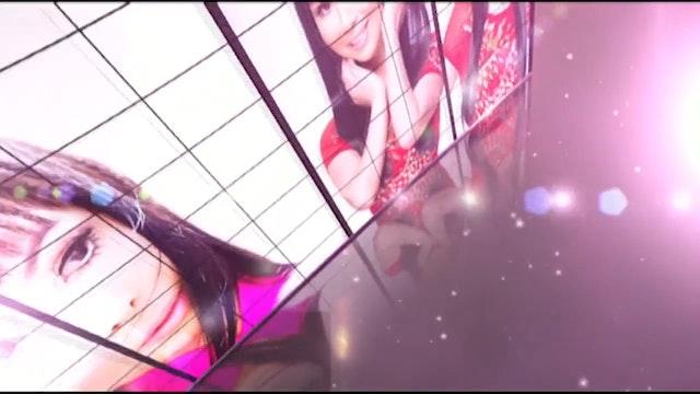 Giáng Ngọc Show | Nga My