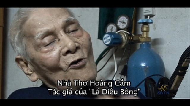 Tác Giả & Tác Phẩm 13 - Hoàng Cầm