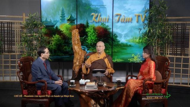 Khai Tam | Show 719
