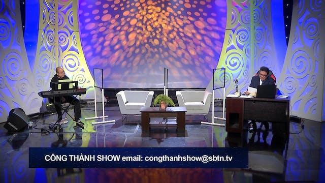 Công Thành Show | 22/11/2020