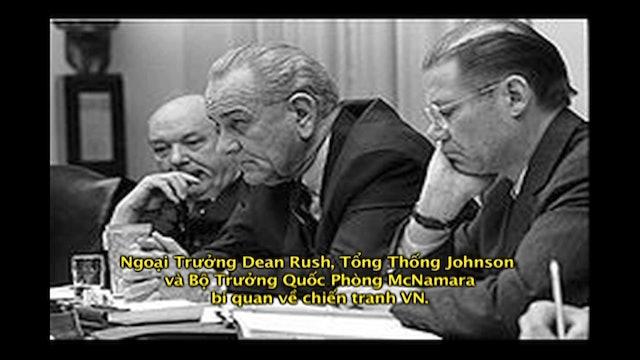 Lịch Sử Việt Nam Cận Đại 17