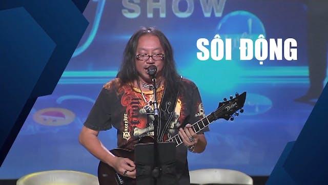 Công Thành Show | 06/10/2019