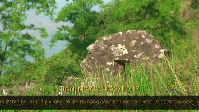 Lịch Sử Việt Nam 9 - Đàng Trong Đàng Ngoài