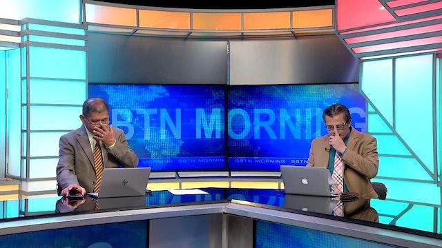 SBTN Morning   01/05/2020