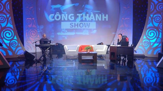 Công Thành Show | 24/11/2019