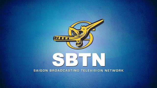SBTN ONLINE TV