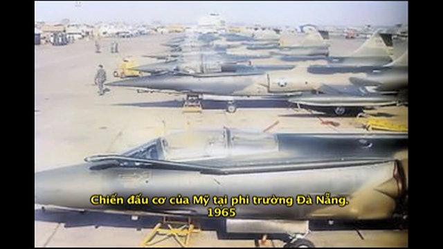 Lịch Sử Việt Nam Cận Đại 12