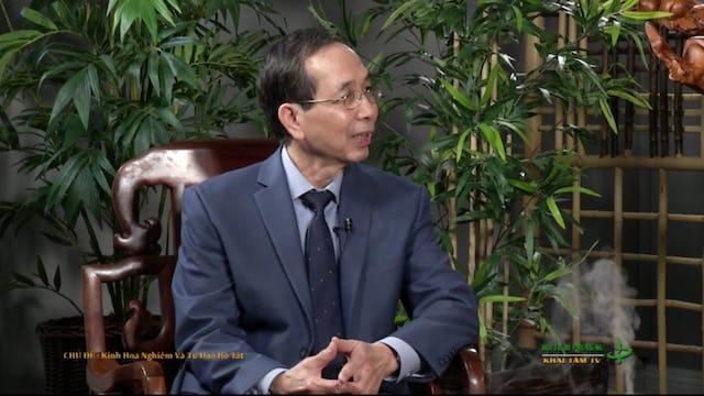 Khai Tâm | Show 673