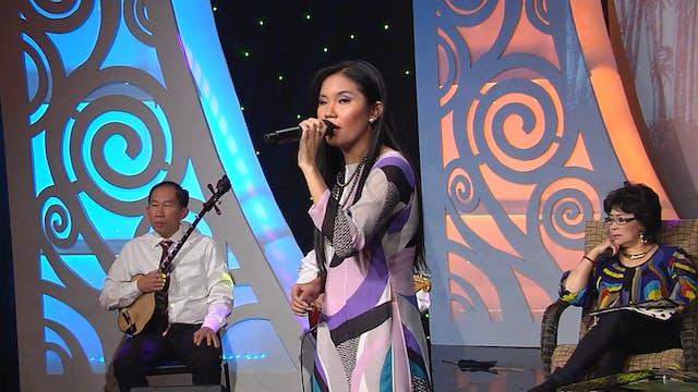 Cổ Nhạc Phuong Nam | 27/10/2019
