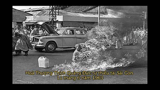 Lịch Sử Việt Nam Cận Đại 31