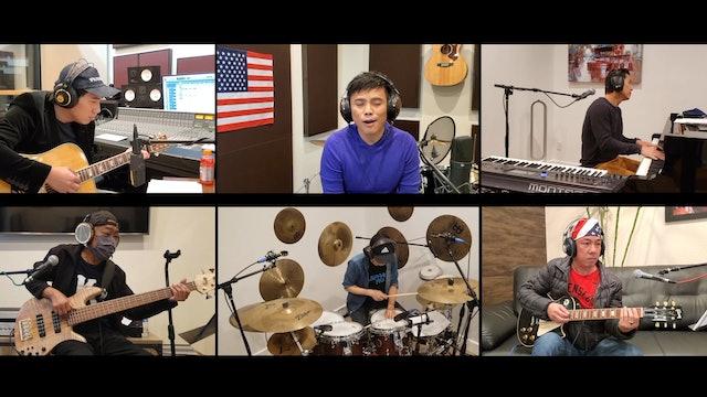 Âm Nhạc & Đời Sống | Show 1| Ca Sĩ Nhật Lâm