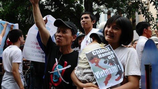 Nhân Quyền Cho Việt Nam | 31/01/2020