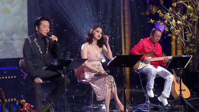 Nhạc Vàng | Show 20 | Season 2