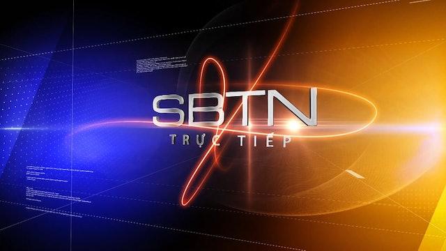 SBTN Morning   05/07/2021