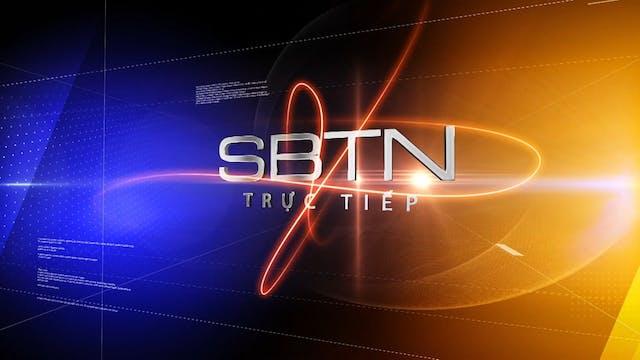 SBTN Morning | 05/07/2021