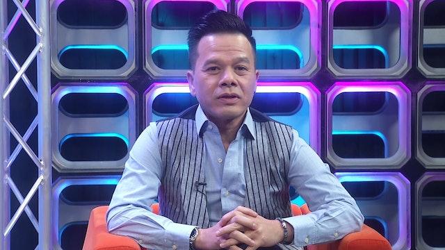 SBTN Music | Guest: Quốc Khanh | Episode 13