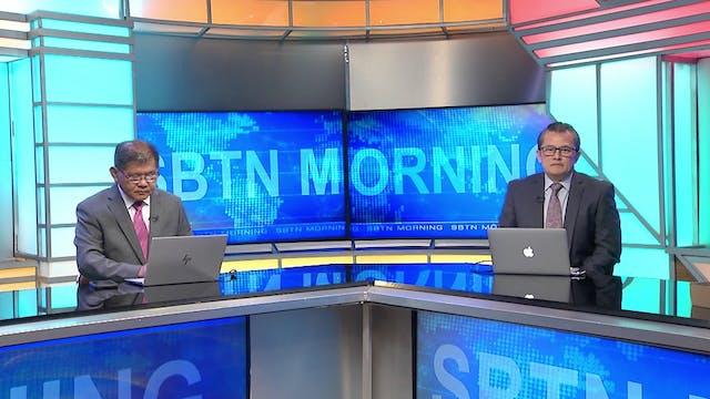 SBTN Morning | 01/11/2020