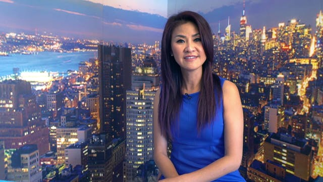 VNews với Thuý Vi | Show 976