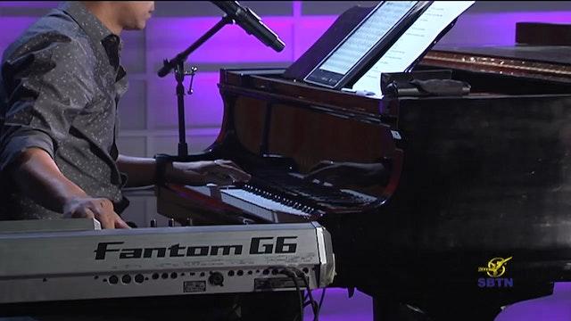 Nhạc Vàng | Show 84