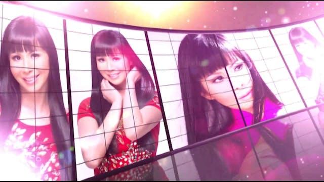 Giáng Ngọc Show | Ca sĩ Trương Bửu Trung