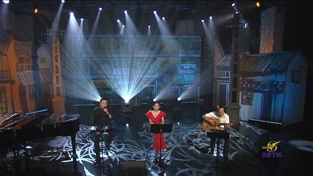 Nhạc Vàng | Show 118