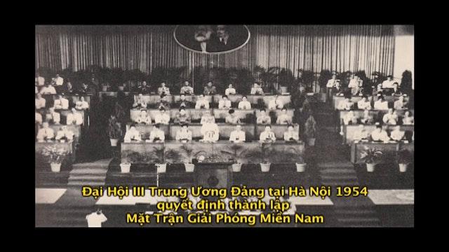 Lịch Sử Việt Nam Cận Đại 04