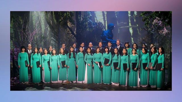 Giáng Ngọc Show | Minh Ngân