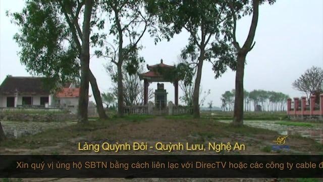 Lịch Sử Việt Nam 12 - Nhà Thơ Việt Nam