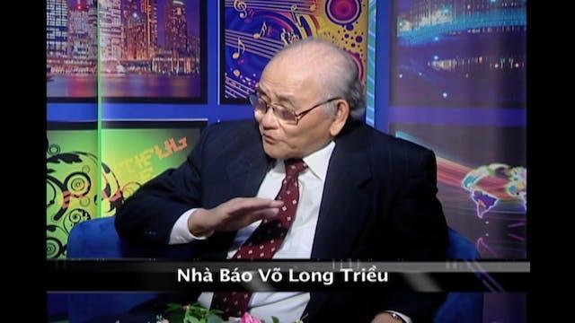 Lịch Sử Việt Nam Cận Đại 68
