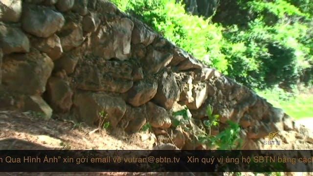 Lịch Sử Việt Nam 7 - Ba Lần Kh...