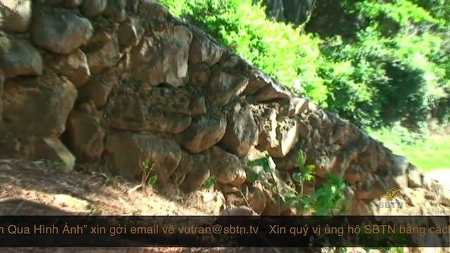 Lịch Sử Việt Nam 7 - Ba Lần Kháng Chiến