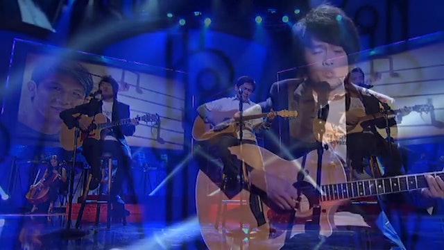 Nhạc Yêu Cầu | Show 139