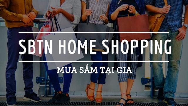 SBTN Home Shopping