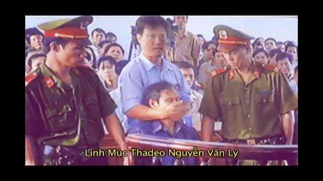 Lịch Sử Việt Nam Cận Đại 32