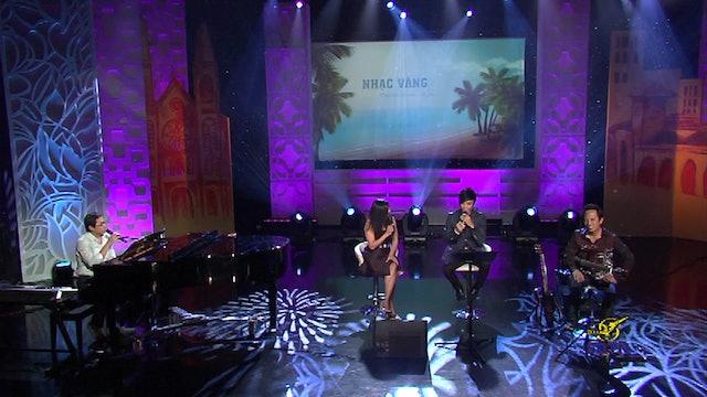 Nhạc Vàng | Show 107