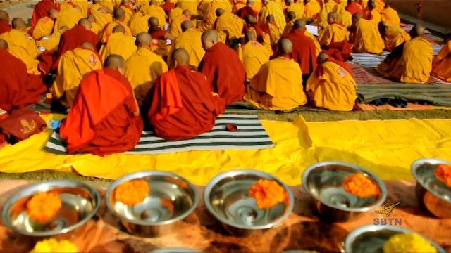Giác Ngộ : Theo Bước Chân Phật (Phần 22)