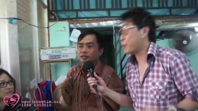 Ngọc Trong Tim | 31/03/2018