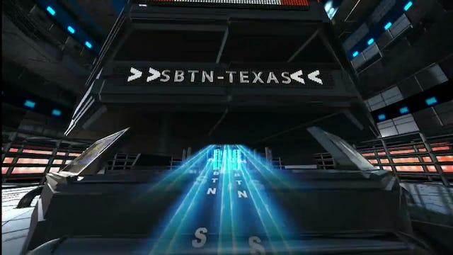 SBTN Texas