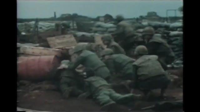Lịch Sử Việt Nam Cận Đại 15