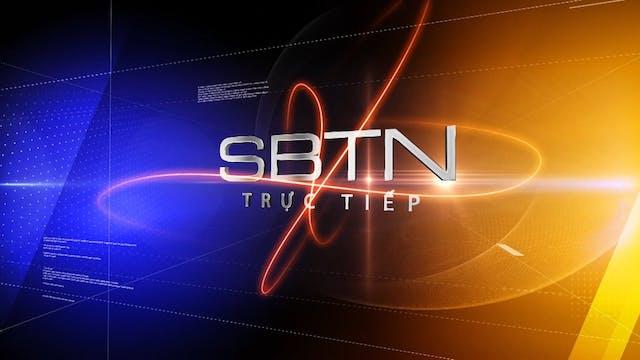 SBTN Morning | 11/08/2021