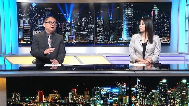 Victoria Tố Uyên Show | Guest : Xuân Nhi | 01/01/2019