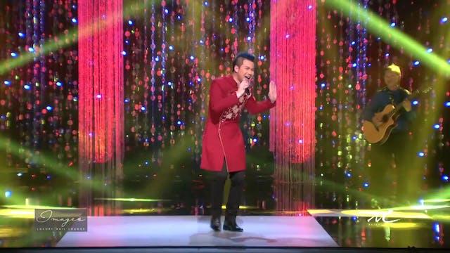 V News với Thuý Vi | Show 1056