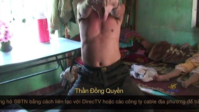 Lịch Sử Việt Nam 10 - Thống Nh...