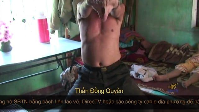 Lịch Sử Việt Nam 10 - Thống Nhất Đất Nước