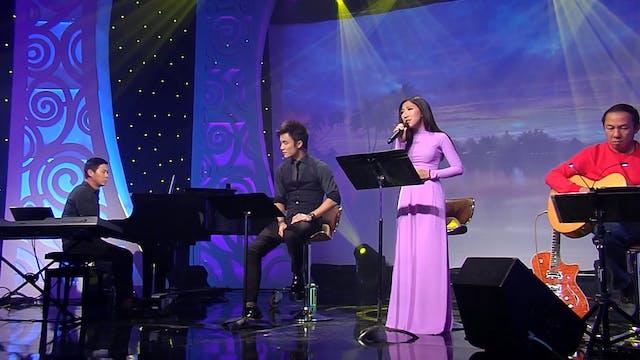 Nhạc Vàng | Show 9 Season 2